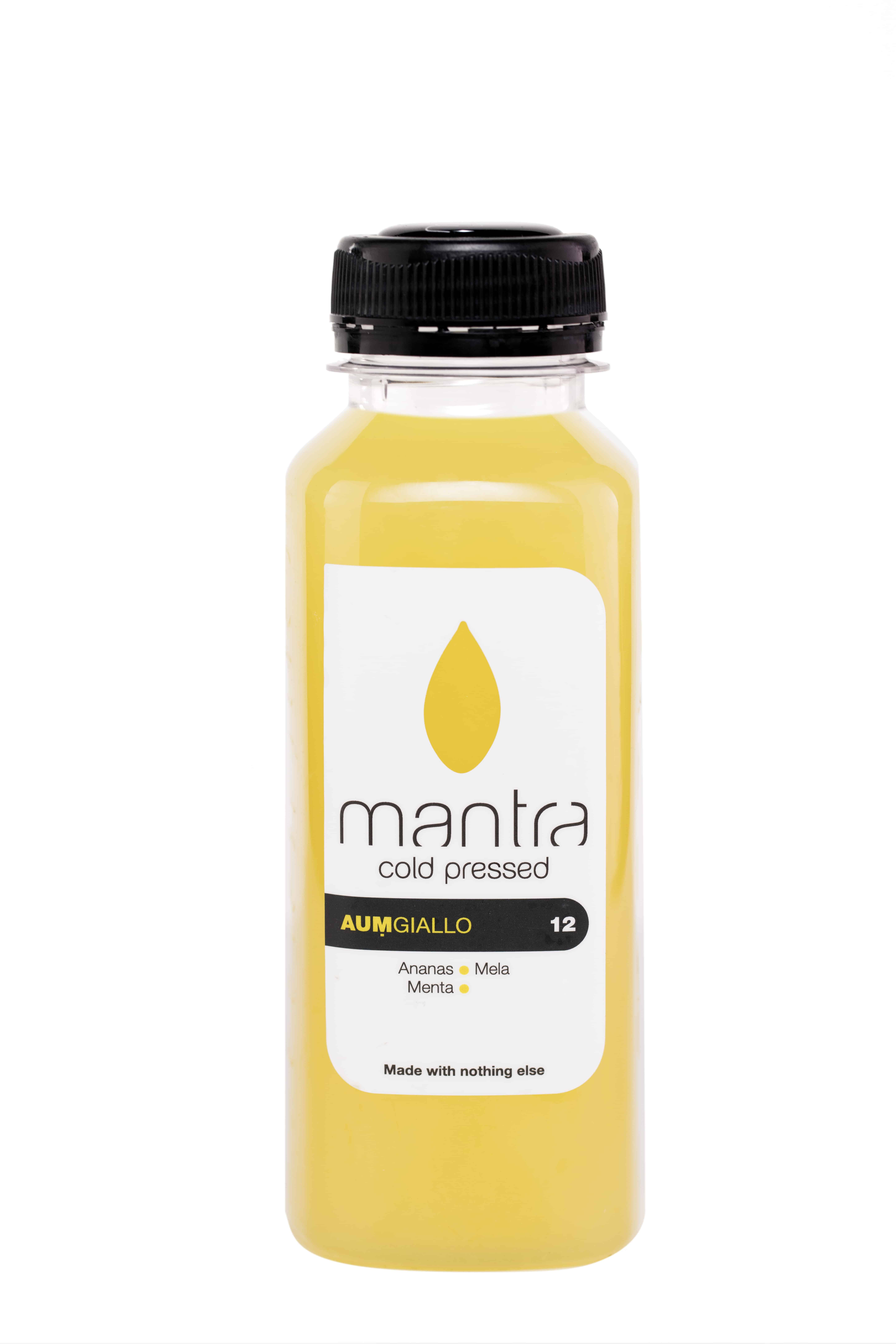 mantra cold pressed juices