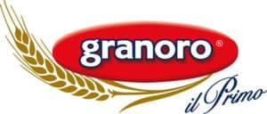 Logo-Granoro-300x128