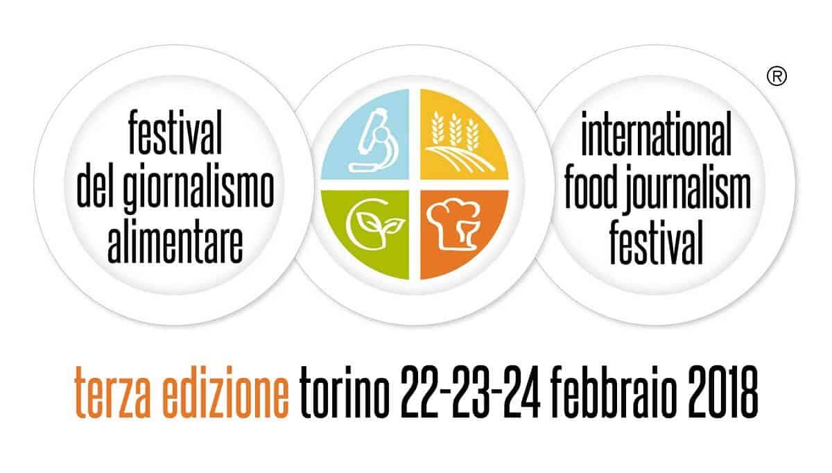 Programma-Festival-del-giornalismo-alimentare-2018