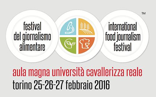 festival_giornalismo_alimentare2016