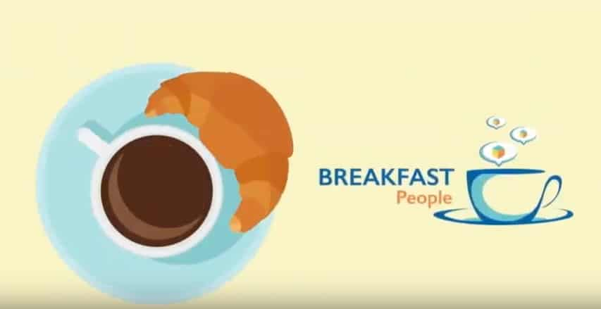 breakfastpeople_