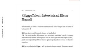hygge square milano_intervista_rasdora single in cucina