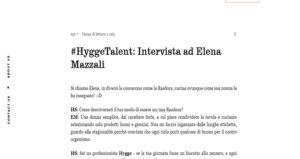 hygge square milano_intervista_rasdora single in cucina