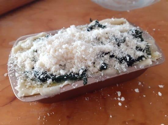 quiche ortiche e parmigiano_emilia romagna