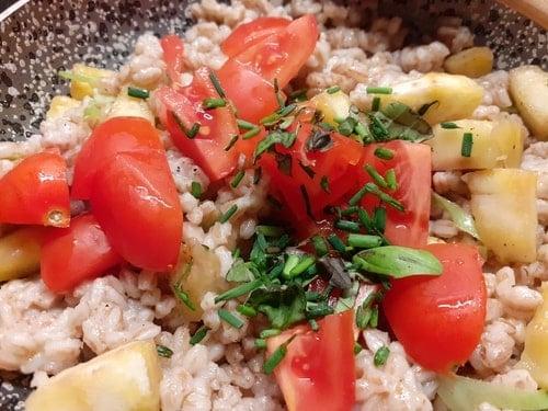 ripieno melanzane_vegetariane
