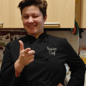 Immagini Servizi_una rasdora single in cucina (2)